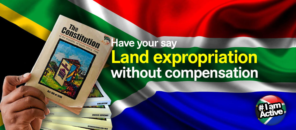 section-25-land expropriation