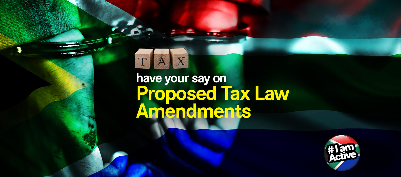 tax-law-amendments-DearSA