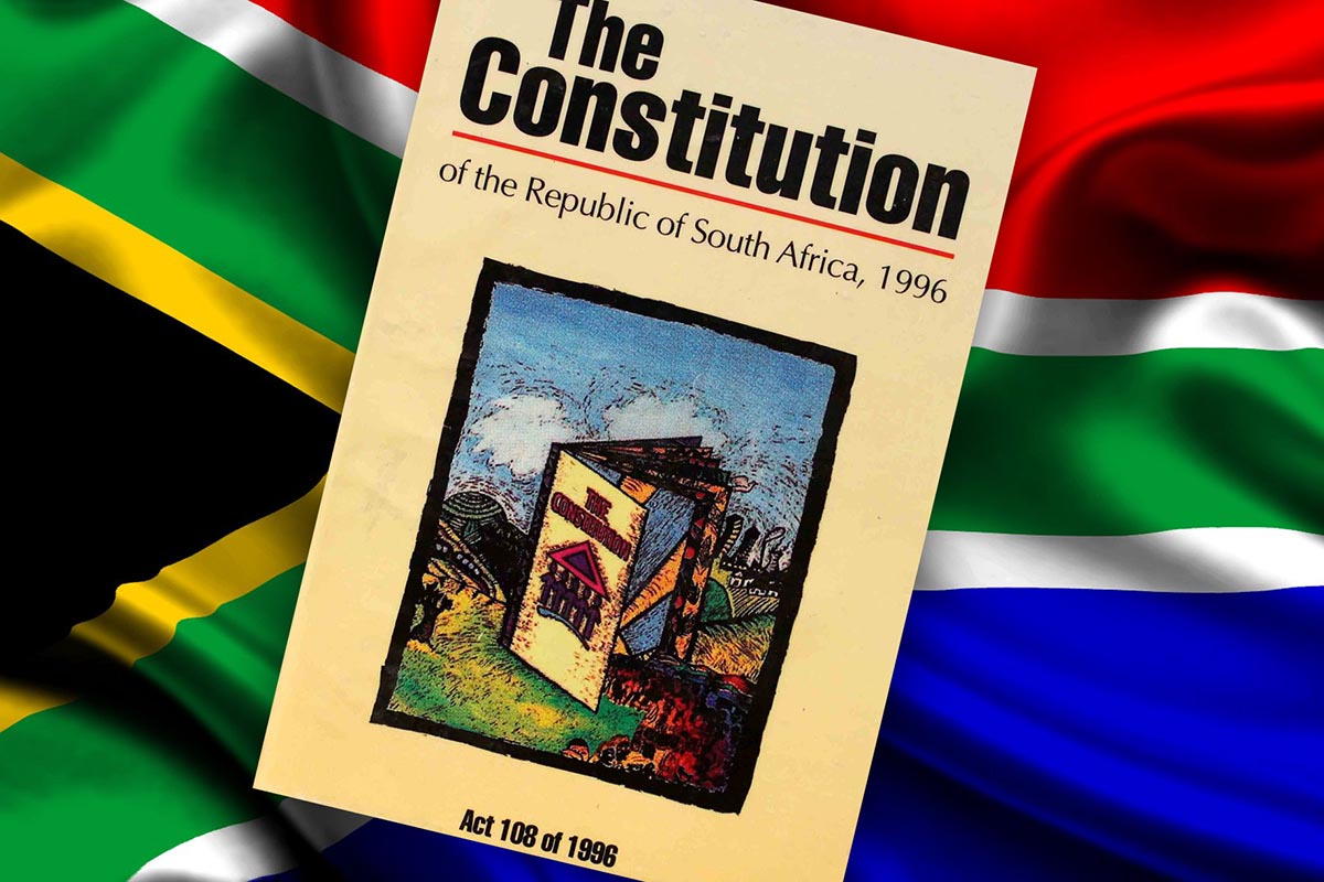 constitution-of-south-africa-DearSA
